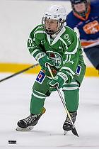 Trelleborg Vikings U-14 Cup