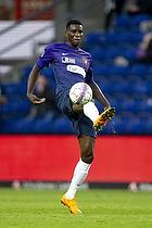 Paul Onuachu (FC Midtjylland)