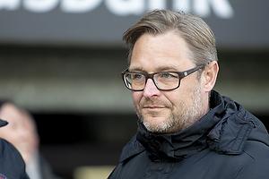 Claus Steinlein (FC Midtjylland)