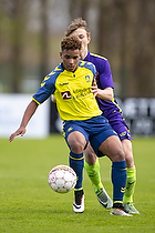 Br�ndby IF - FC Midtjylland