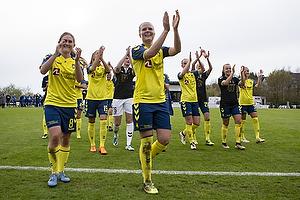 Pokalfinale: Kolding IF - Brøndby IF