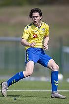 Br�ndbyernes IF - FC Roskilde