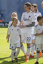 Peter Ankersen (FC K�benhavn)