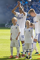 Zeca (FC K�benhavn)