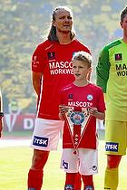 Simon Jakobsen (Silkeborg IF)