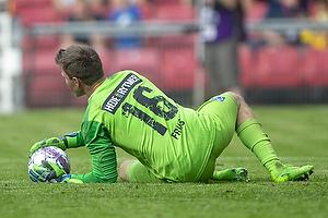 Peter Friis Jensen (Silkeborg IF)