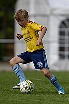 Djurg�rdens IF - FA2000