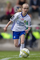 FC Hessleholm - Ystad IF FF