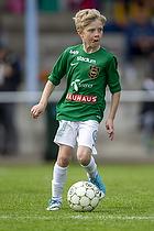 Skan�r Falsterbo IF - Brommapojkarna