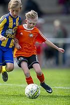 FK Karlskrona - Eskilsminne IF