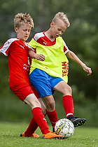 Skan�r Falsterbo IF - �sters IF
