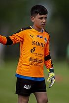 FC Trelleborg - Halmstads BK