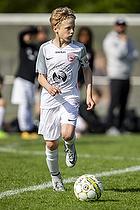 Brommapojkarna - FC Djursholm