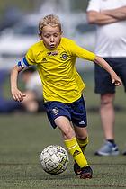 IK Wormo - �ngelholms FF