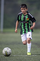 GAIS - AB T�rnby