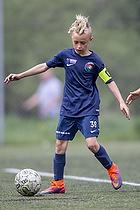 IFK Klagshamn - FC Trelleborg