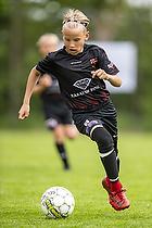 Helsingborgs IF - �karps IF