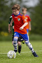 Skegrie BK - IFK Stocksund