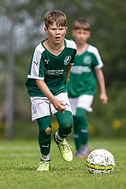 Eskilsminne IF - H�ssleholms IF