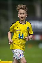 Staffanstorp United - Lunds BK