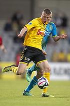 Mads Juel Andersen (AC Horsens)
