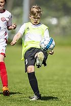 BK Hellas - Led�je-Sm�rum Fodbold