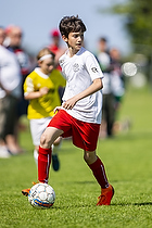 Drag�r BK - Orient Fodbold