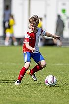 BK Skjold - Kastrup BK