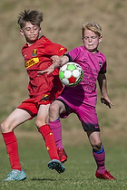 FC Nordsj�lland - B93