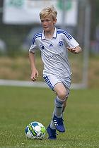 Kj�benhavns Boldklub - GVI