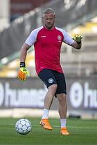 Kasper Schmeichel (Danmark)