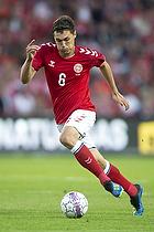 Andreas Christensen (Danmark)