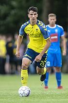 Filip Blazek (Br�ndby IF)