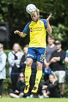 Bj�rn Kopplin (Br�ndby IF)