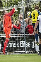 Nicolaj Bjerregaard (Led�je-Sm�rum Fodbold)
