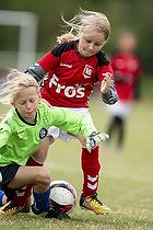 Vejle BK - �BG Silkeborg