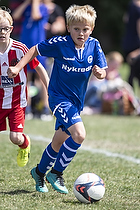 Stensballe IK - Hover IF