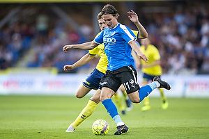 Erik Marxen (Randers FC)