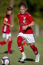 Vejle BK - Silkeborg IF