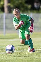 FC Roskilde - NFA