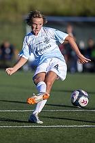 FC Helsing�r - FK Viborg