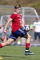 Farum BK - Kristiansund FK
