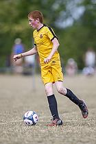 Limavady Youths - Aller�d Fodbold Klub