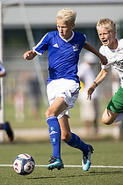 Lyngby BK - FK Viborg