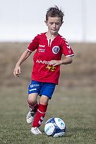 Slagelse B&I - Nyk�bing FC