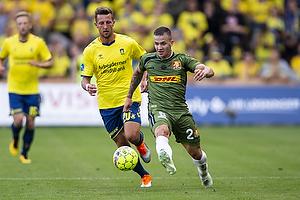 Karlo Bartolec (FC Nordsj�lland)