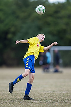 FC Vikings - Br�ndby IF