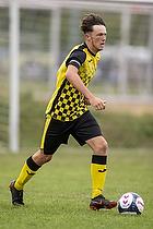Samuel Whitbread Academy - Hammarby IF