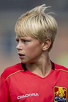 FC Roskilde - FC Nordsj�lland