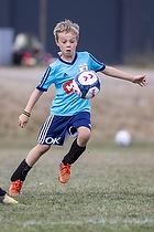 FC Nakskov - F�revejle BK
